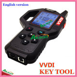 Xhorse & VVDI Products