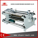 Multilayer Film and Adhesive Tape Roll Automatic Heating Laminating Machine