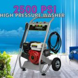 Gasoline Pressure Washer (GPW70)