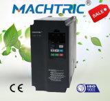 3-Phase 11kw Frequency Inverter 50Hz