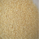 2017 New Crop Dehydrated Chinese Garlic Granules