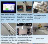 Automatic Cookies, Bisuit, Bread Pillow Packing Machine
