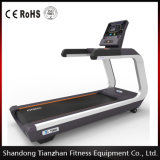 Dezhou Fitness Equipment Treadmill Tz-7000 / Gym Walking Machines Walk