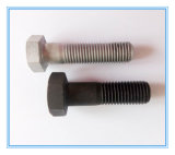 DIN7990 Hex Head Bolt for Steel Structures