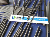 Yg15 Tungsten Carbide Rods for Punching Dies