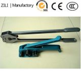 Manual Hand Strapping Tools