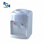 Plastic Mould for Water Dispenser Mould (home appliance mould 08)