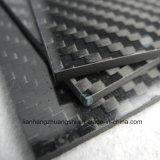 Carbon fiber plate/sheet /bar