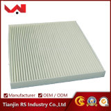 OEM 97619-38000 Hot Selling Auto Cabin Filter for Hyundai