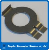 Stainless Steel A2 A4 Lock Tab Washer