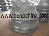 (Pyb1200, Pyz1200, Pyd1200, Pyb1750) Pyz1750 Concave for Sale