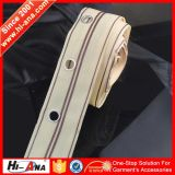 Free Sample Available Top Quality Curtain Tape