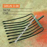 O-06 9t Bending Farm Fork