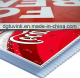 4mm Coroplast Sheet Sign Banner Display Digital Printing