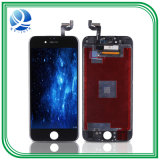 Mobile Phone Accessories for iPhone 6s LCD Screen