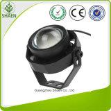 IP67 10W DRL Eagle Eye Light Daytime Running Light