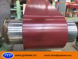 Pre-Painted Galvalume Steel Coil/PPGL