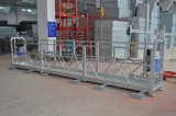 Zlp800 Work Platform