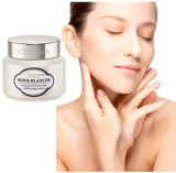 Skin Care Hydroquinone Instant Whitening Night Cream