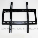 Universal LCD Plasma TV Flat Screen Metal Bracket Wall Mount