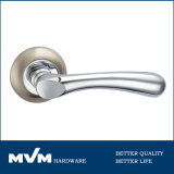 Door Lock Stainless Steel Door Knobs (A1372E9)