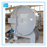 Vacuum Heat Treatment Annealing Furnace for Tungsten Carbide Scrape Recycling