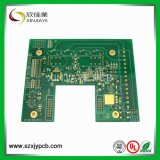 Multilayer PCB with OSP Finish for Electronic Products