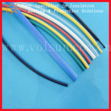 Electrical Heat Shrink Cable Tube