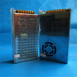 Approved 360W Non-Rainproof Switching LED Power Supply with Ce RoHS