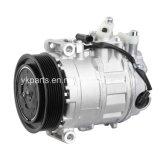 AC AC Compressor for M-Benz (7SEU16C)