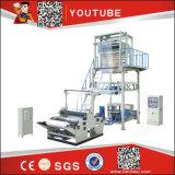 Sj-FM Hero Brand PE Plastic Film Recycling Machine