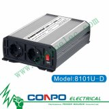 8101u-D 1000W Modified Sine Wave Inverter+USB