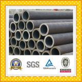 ASTM P9 Alloy Steel Welded Pipe