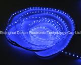10mm SMD 2835 CE Approved Flexible LED Strip Light
