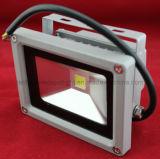 Good Quality RGB 10W 20W 30W 50W LED Flood Lamp