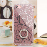 Wholesale Shimmering Powder Mobile Phone Case iPhone Case
