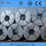 Shanghai Yogic Material Aluzinc Coated Steel