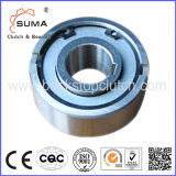 Overrunning Clutch Asnu80 Roller Type with Good Quality