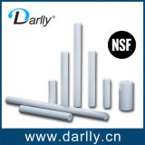 FDA Approved PP Filter Cartridge