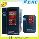 CE Approved Universal Inverter/VFD/AC Drive for Three Phase AC Motor