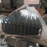 (0.13mm-0.8mm) Galvanized Steel/Steel Plate/Roofing Sheet Steel Products