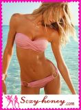 2013 Fashionable Sexy Bikini Swimsuits
