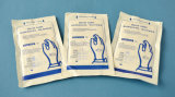 Latex Surgical Hand Gloves Sterile Disposable Medical Prices Manufacturer Disposable Latex Surgical Gloves