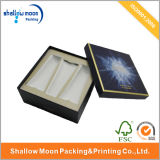 Personized High-End Cosmetic Packaging Box with Inserts (AZ122026)