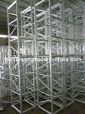 Aluminium Truss (Stage equipment)