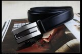 Dress Leather Ratchet Belts (A5-130713)