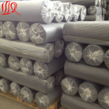 PP High Strength Black Nonwoven Geotextile