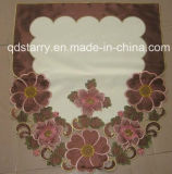 St16-28 Embroidery Sofa Cover