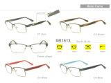 New Model Eyewear Eyeglass Optical Metal Frame Sr1513