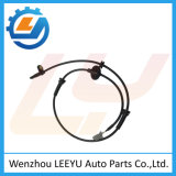 Auto Parts ABS Wheel Speed Sensor for Nissan 47911zm00A
